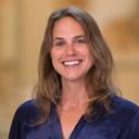 Dr Nicole Heller