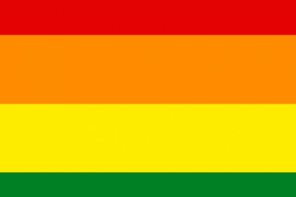 No offence - exploring LGBTQ+ histories