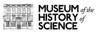 Logo, Museum of the History of Science