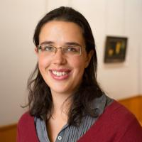 Helen Goulston