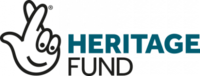 heritage trust logo en